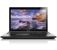 Lenovo G505 16 Inch Laptop (AMD Dual Core 2100 Processor, 4GB RAM, 500GB Hard Drive, Windows 8.1)