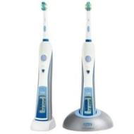 Oral-B Professionalcare 9400 Triumph