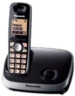 Panasonic KX TG8411GB