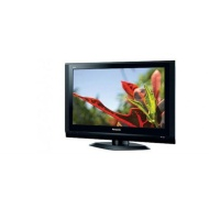 "Panasonic TX-LXD70 Series LCD TV (26"", 32"")"