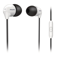 Philips SHE3575BW