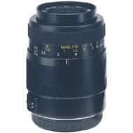 Phoenix - Macro lens - 100 mm - f/3.5 AF - Canon EF