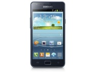 Samsung I9105 Galaxy S II Plus / Galaxy S2 Plus