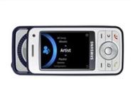 Samsung Live Loud SGH-i450