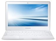 Samsung Chromebook 2 11.6-inch / XE503C12