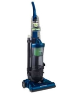 Samsung SU3480 Bagless Upright Vacuum Cleaner.