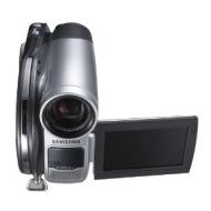 Samsung VP-DC161