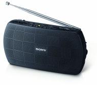 Sony SRF18