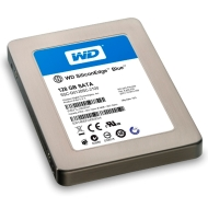 Western Digital SiliconEdge Blue 128GB