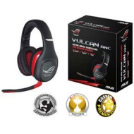 Asus Vulcan ROG Headset