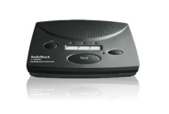 Advanced 3-Station/3-Channel FM Wireless Intercom