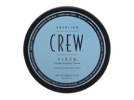 American Crew Fiber