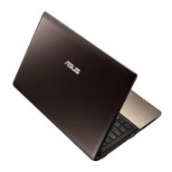ASUS R500A-RH51 notebook