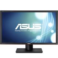 Asus VS229H