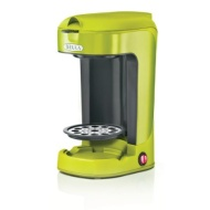 BELLA 1 Scoop 1-Cup Coffee Maker