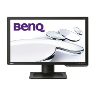 BENQ XL2410T