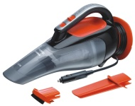 Black&Decker AV 1210 Dustbuster CAR VAC