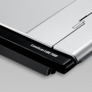 Canon CanoScan LiDE 700F