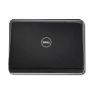 Dell Inspiron M1012-2044obk 10.1-Inch Netbook (Obsidian Black)
