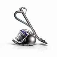 Dyson DC37 (Allergy, Musclehead, Parquet, Animal Complete, Animal Turbine, Origin, Origin Plus)