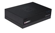 EMTEC Movie Cube Q120