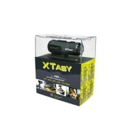 Easypix GoXtreme Xtasy