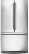Electrolux Freestanding Bottom Freezer Refrigerator EI23BC36I