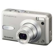 Fujifilm F30