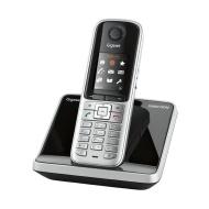 Gigaset SX810/A/H ISDN