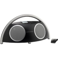 HARMAN KARDON GO and PLAY Version 2