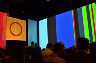 HTC's Windows Phone 8 NYC Event live blog