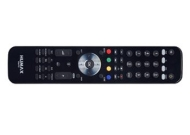 HUMAX RM-F01 HDR REMOTE GENUINE MADE BY HUMAX