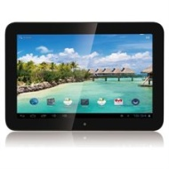Idolian Studio Google Android BEST SELLING GIFT 10 INCH ANDROID TABLET WITH WIFI-Android 4.1 Jelly Bean OS