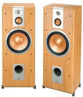 JBL Studio S312