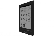 Kogan eBook Reader