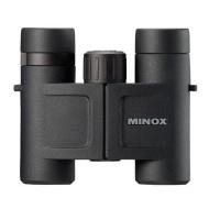 Minox BV 8X25 BRW