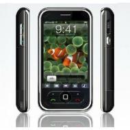 http://ii.alatest.com/product/190x190/9/3/P168C-UNLOCKED-GSM-QUAD-BAND-DUAL-SIM-MOBILE-PHONE-WITH-2-0MP-CAMERA-AND-MP3-M-0.jpg