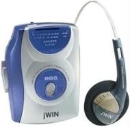 jWIN JX-B32A