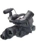Panasonic AG-DVC60