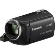 Panasonic HCV160EBK
