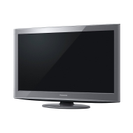 "Panasonic TX-L V20E Series Plasma TV (37"", 42"")"