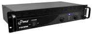 Pyle PTA1000 audio amplifier