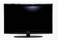 samsung la40a610 lcd tv - tech2