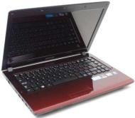 Samsung R480L Laptop