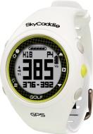 SkyCaddie 2013 Aire Golf GPS Rangefinder