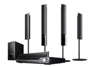 Sony HT-SF1300