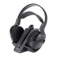 Sony MDRRF920RK Headphone