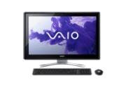 Sony VAIO VPCL224FX/B
