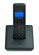 Telekom Easy C32