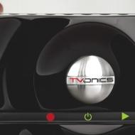 Tvonics DTR-Z500